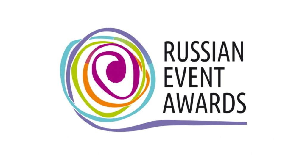 Russian Event Awards.jpg