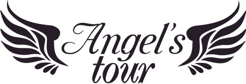 logo_angels1 (2).jpg